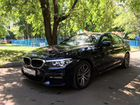 BMW520d MercedesE200. Бизнес класс.Такси.Аренда