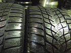 225 40 18 goodyear ultra grip performance