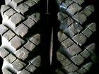 Грузовые шины бу 12 00 R20 Кама Art.147