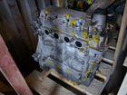 Двигатель Honda Jazz 1.4 2002-2008