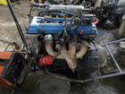 Двигатель 406 инжектор в отл. сост. гарантия