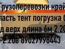 Оптимизация сайта под ключ Верещагино дорвеи на сайт казино Аэрофлотская улица