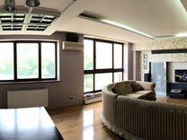 4-к. квартира, 135,3м², 3/10эт.