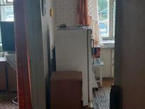 2-к. квартира, 44м², 1/5эт.