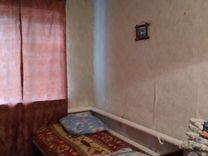Дом 61,2 м² на участке 8,5 сот.