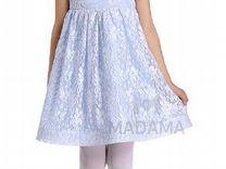 785abf3d987 f - Нарядные платья для девочек - купить сарафаны и юбки в ...