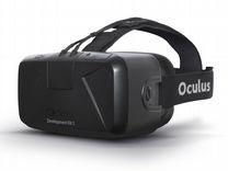 Купить виртуальные очки на авито в ярославль держатель смартфона mavic pro по сниженной цене
