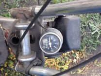 aee60c716410 мопед стелла - Мотоциклы и другая мототехника - купить бу и новые в ...