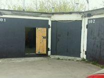 Авито москва купить гараж в юао купить ворота рулонные для гаража