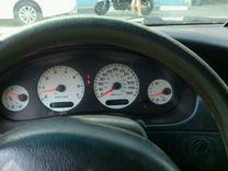 Dodge Intrepid, 2000 г., Тула