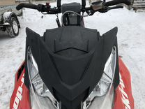 Cнегоход Ski-Doo summit sp 800 e-tek в Новосибирск