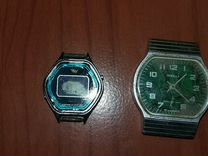 Балаково купить наручные часы на авито часы наручные мужские командирские в красноярске