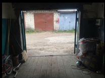 Старая купавна купить гараж авито красивые металлические ворота для гаража