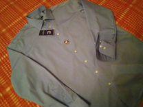 9a1a6a4c529 100 - Купить мужские рубашки и сорочки Armani