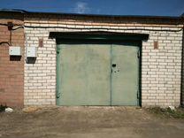 Купить гараж в клину клин 5 купить подъемные ворота для гаража в украине