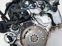 Двигатель AQN Фольксваген ауди 2.3 — Запчасти и аксессуары в Москве