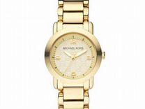 часы оригинал michael kors - Купить часы и украшения в Москве на Avito 0b559b56842