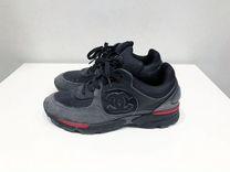 840f77ec76a5 кроссовки chanel - Сапоги, туфли, угги - купить женскую обувь в ...