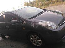 Toyota Prius, 2009 г., Екатеринбург