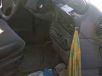 Dodge Caravan, 1999 г., Воронеж