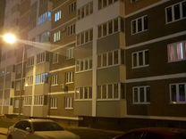 Коммерческая недвижимость в новороссийске на авито аренда Аренда офиса Василисы Кожиной улица