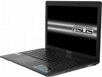 Asus F552 i3 3217U(1.8) /4/500/GeForce 710M