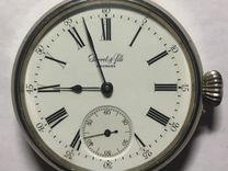 Часы старинные наручные - Купить часы и украшения в Москве на Avito 2e77c6530a6db