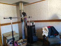 Дома продажа / Дачи, Зеленогорск, 1 700 000