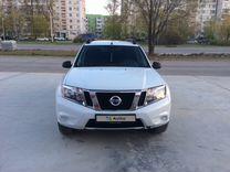 Nissan Terrano, 2018 г., Ростов-на-Дону