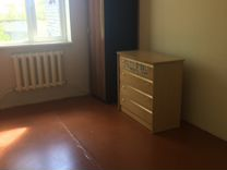 3-к квартира, 90 м², 1/1 эт.