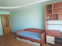 3-к квартира, 93 м², 5/10 эт. — Квартиры в Тюмени