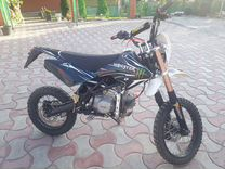 Racer RC125-PM