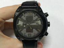 Дизель скупка часов район калининский где longines антикварные в спб можно продать часы