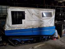 Пелец транспортер т600 ленточный транспортер в краснодарском крае