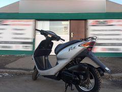 Скутеры из Японии: продажа, тюнинг, ремонт