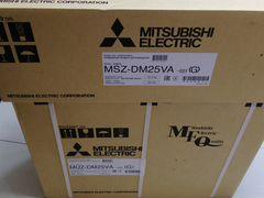 Кондиционеры mitsubishi electric официальные дилеры