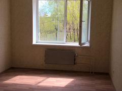 авито нижний тагил дома на продажу с фото