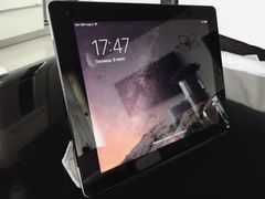iPad 4 Wi-Fi Cellular 64 GB Black