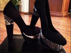 Авито санкт-петербург туфли женские размер 40 частные объявления дать объявление в мытищи, королеве пушкино