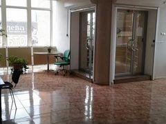 Аренда офиса миасс коммерческая недвижимость в коченево
