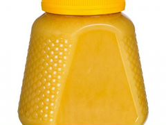 Продам мёд горный