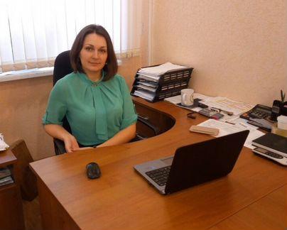 Работа удаленно бухгалтер ярославль сайт фриланс наподобие kwork