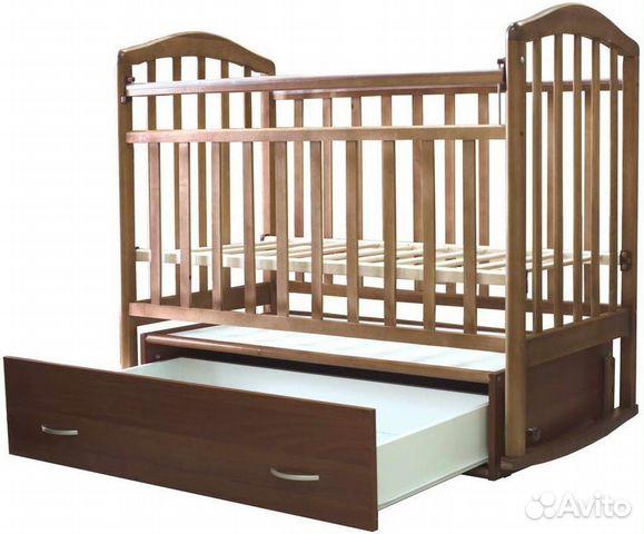Авито город энгельс кроватки детские