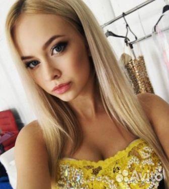 Работа моделью в реутов работа русских девушек в японии