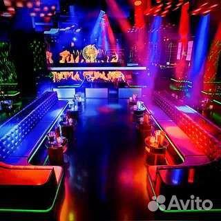 вакансии в москве бармен в ночные клубы