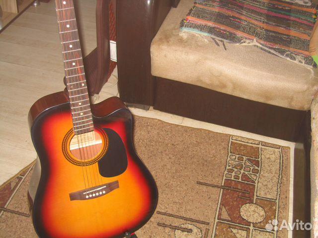 продам гитару авито волгоград буду Роснефти