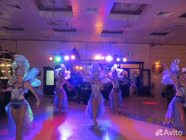 подать бесплатное объявление в вдв-новочеркасск ПОДАТЬ ОБЪЯВЛЕНИЕ В ГАЗЕТУ КУРЬЕР НОВОЧЕРКАССКI Ведущий Тамада Самая красивая свадьба<iframe width=