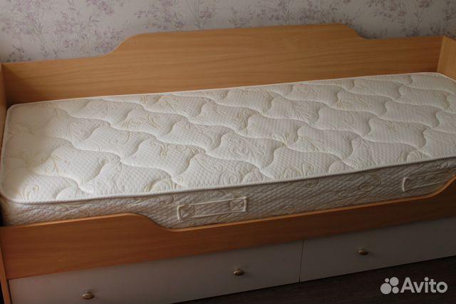 Позвоните и закажите кровать в интернет-магазине КачествоСнаРу