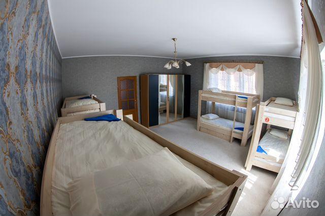 Комната 30 м² в 6-к, 1/3 эт. 89217107215 купить 3