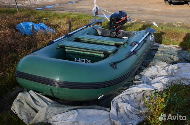 моторные лодки и моторы в нижнем новгороде
